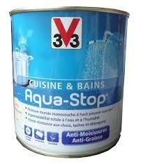 v33 cuisine et bain avis peinture v33 plataformaecuador org
