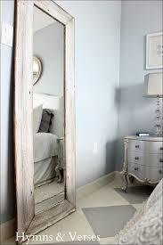 interiors wonderful tall stand up mirror tall mirrored bathroom