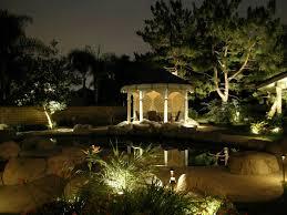 impeccable kichler outdoor path light also landscape lighting