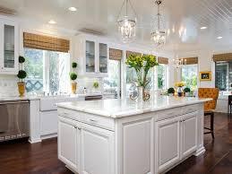 kitchen window treatments ideas kitchen window