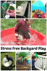 288 best natural u0026 diy playspaces images on pinterest outdoor