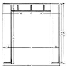 free gable shed plans part 2 free step by step shed plans