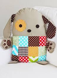 teks prosedur membuat kerajinan lu hias cara membuat sarung bantal dari kain perca ragam kerajinan tangan