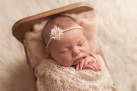 baby headbands uk baby photography by studio of edinburgh