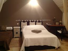 chambre d hote st malo intra muros chambre d hote st malo house flooring info