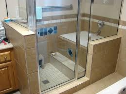 japanese bathrooms design uncategorized japanese bathroom design within greatest small
