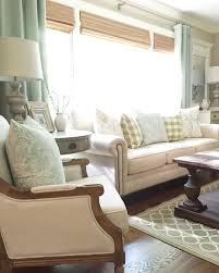 in home design services u2014 beth hart designs