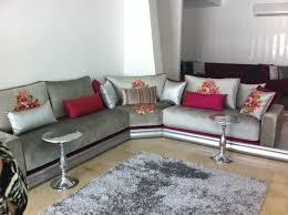 canap marocain moderne luxury salon marocain moderne oran id es de design canap est comme