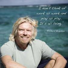20 best sir richard branson images on pinterest richard branson