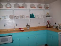Reuse Kitchen Cabinets Remodelaholic Recycled Awesome Kitchen Remodel Guest Post