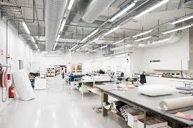 Schlafzimmer Bei Ikea Gut Ist Noch Nicht Besser Ikea Unternehmensblog