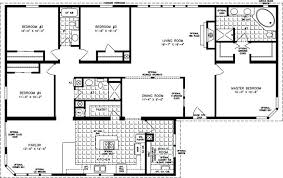 manufactured homes floor plans california manufactured homes floor plans mobile home arizona modular and
