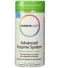 rainbow light advanced enzyme system 021888351015 560x636 jpg