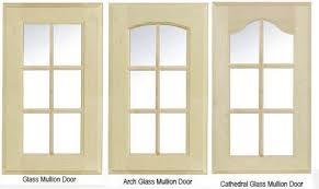 custom glass cabinet doors custom glass with mullions door pertaining to kitchen cabinets doors