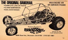 jeep sand rail sandrail wikipedia