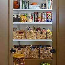 kitchen cabinets storage ideas 11 appealing small kitchen storage