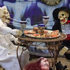 100 halloween activities in nj new jersey haunted houses