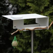 Cool Bird House Plans by Superb Bird Feeder Design 145 Cool Bird Feeder Designs Bird