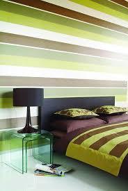 wandgestaltung gr n emejing wandgestaltung wohnzimmer grun contemporary house design