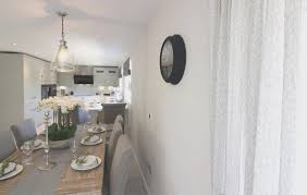 show home decorating ideas awesome show home interior design ideas modern best with interior