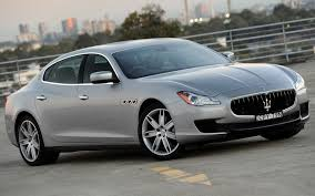 maserati quattroporte 2014 maserati quattroporte 2014 au wallpapers and hd images car pixel
