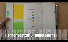 tony robbins rpm planner template planner set up bullet journal evernote moleskine sept2015 planner set up bullet journal evernote moleskine sept2015 youtube