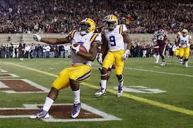 report lsu a m to cease thanksgiving hostilities and the