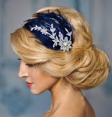feather headband best 25 feather headband ideas on bohemian headband