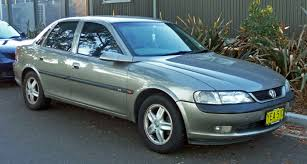 download vauxhall vectra manuals purely affect ml