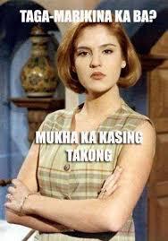 Ikaw Na Meme - ikaw na laitera tristancafe tagalog qoutes pinterest