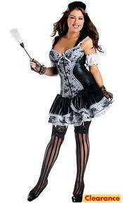 Halloween Costumes Coupons Halloween Deals Coupon Codes Deals