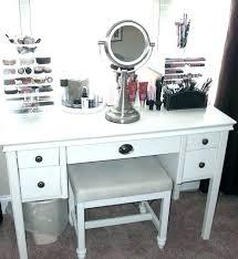 makeup tables for sale makeup vanities for sale makeup tables bathroom vanity with makeup