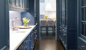 Home Decorators Nj Best Interior Designers And Decorators In Westfield Nj Houzz