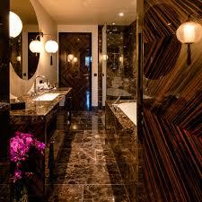 design hotel wien zentrum lamée boutique hotel vienna vienna creme guides