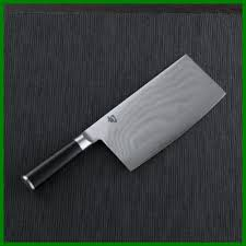 awesome kitchen knives awesome shun premium take apart kitchen shears cutlery and