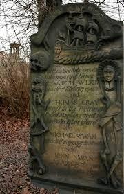 4096 best cemeteries tombstones statues images on pinterest