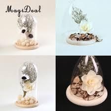 online get cheap christmas gift ideas colleagues aliexpress com