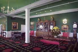 Grand Hotel Cupola Bar The Majestic Grand Hotel