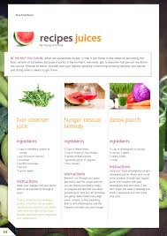 raw food reset 21 day raw cleanse meal plan 21 days meals and food