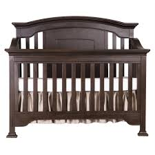Dream On Me 5 In 1 Convertible Crib by Convertible Cribs Wayfair Midcentury Convertible Crib Whitman