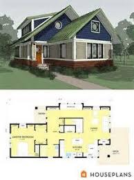 susan susanka house plans th id oip is3igh3nwu lqdckkgvwnwdges
