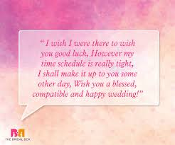 wedding quotes philosophers marriage wishes quotes 23 beautiful messages to your