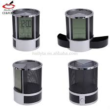 Desktop Pen Holder Table Pen Holder Table Pen Holder Suppliers And Manufacturers At