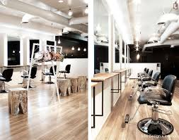 hair salon interior design google search
