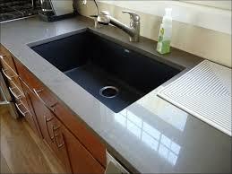 Kitchen  Elkay Corner Kitchen Sink Kitchens - Corner undermount kitchen sink