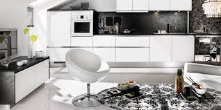 modern kitchen wallpaper ideas beautiful modern kitchen cabinets design ideas best wonderful