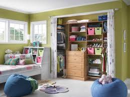 Enchanting Small Closet Organization Ideas Diy Roselawnlutheran Endearing Design Bedroom Closet Organizer Roselawnlutheran