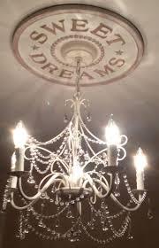 chandelier chandelier table lamp farmhouse chandelier nursery