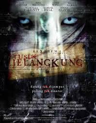 film setan jelangkung fakta menarik seputar film jailangkung m n m enthusiast
