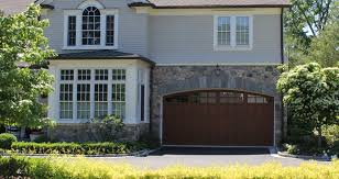 garage door repair pembroke pines 100 ideas northwest garage doors on mailocphotos com